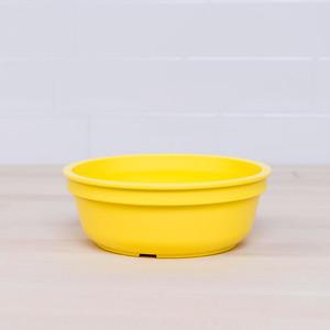 Bowl - Kids