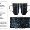 Mug wraps