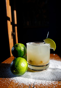 The Buddha Margarita which consists of Patron Silver, Buddha Hand Lemon Confit, fresh lime and Cointreau is served at the upscale O.C. bar in Laguna Beach called Sapphire Laguna. The restaurant serves up sophisticated and tasty drinks that include, adult lemonade, the salty chihuahua, the  margarita made with buddha's hand and a pure passion martini on March 1, 2013.  ///ADDITIONAL INFORMATION: 3/1/13 - libations.0306.kt - KAREN TAPIA, FOR THE REGISTER -