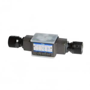 ALA2018_021