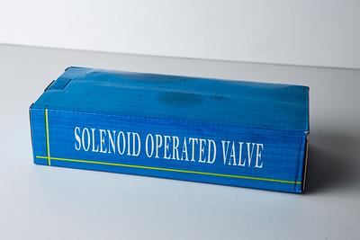 Valve_0016