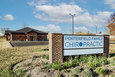 Porterfield_013
