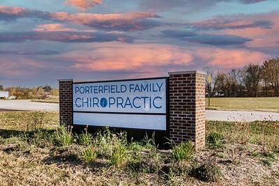 Porterfield_012