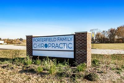 Porterfield_024