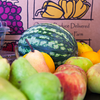 Organic, California-grown Fruits from Farm Fresh to You