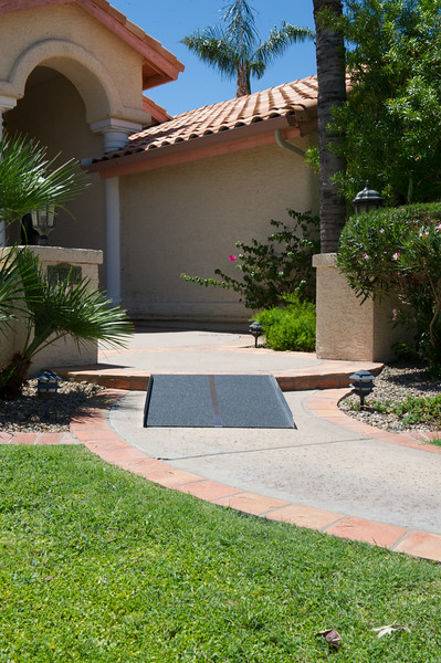PVI Solid Ramps held at Home,  Arizona on 8/27/2015.
