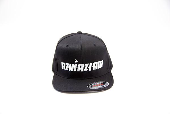 Product Photo shoot Hats n Beanies