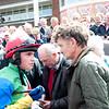 Image produced for Cork Racecourse Mallow