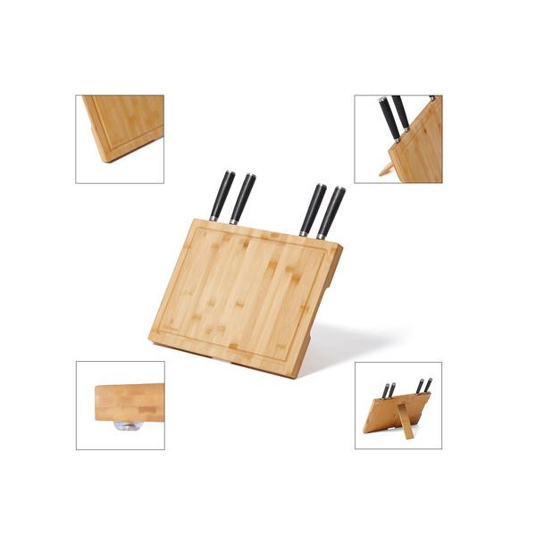 Cutting Board-0567 1 1