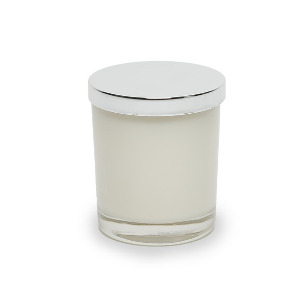candle-white-glass