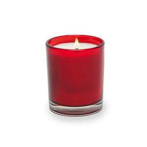 candle-hero