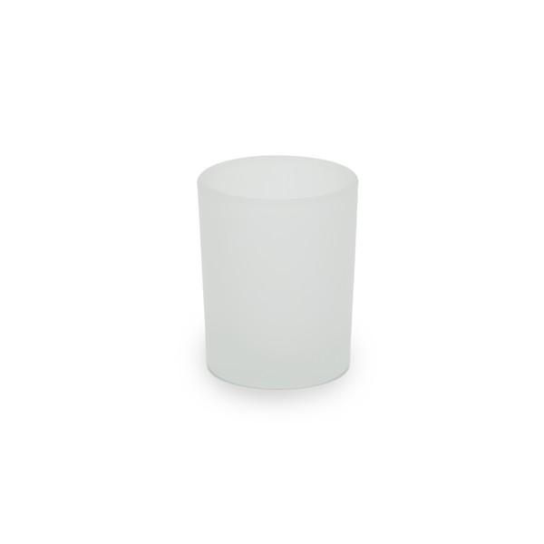 tea-light-candle-holder