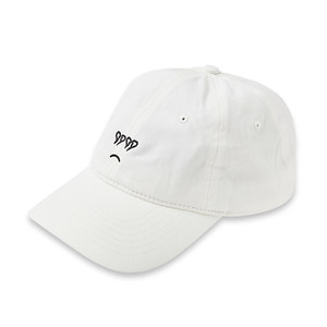 G Flip0082
