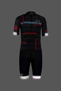Punk Cycling2165-v2