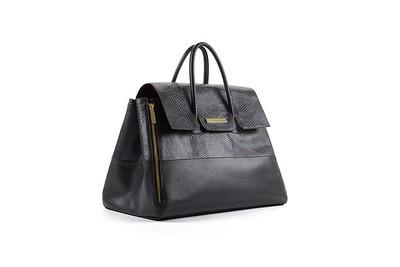 Bag Photography