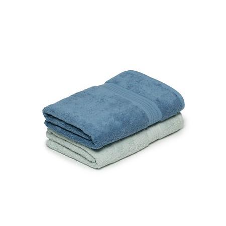 towel-bath-luxury