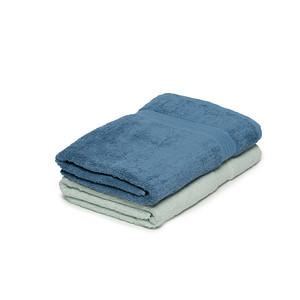 towel-sheet-luxury