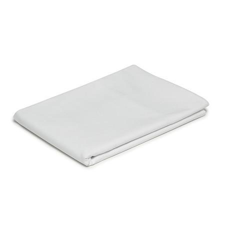 sheeting-flat-white