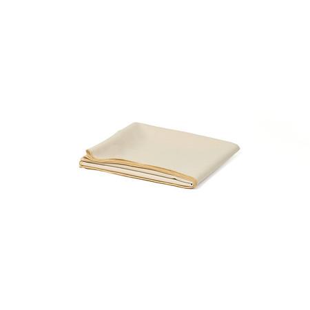 table-cloth (1)