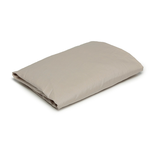 sheeting-fitted-percale
