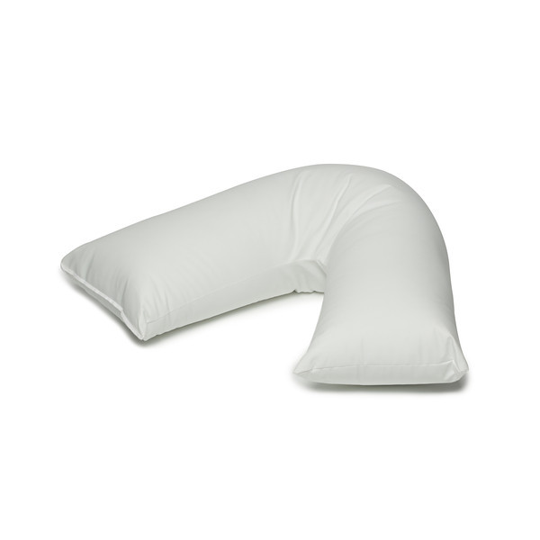 pillow-tri-waterproof-cover
