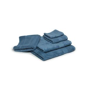 towels-luxury-600gsm