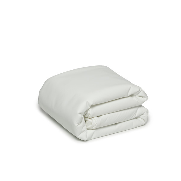 doona-waterproof-cover