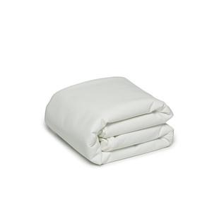 doona-waterproof-cover