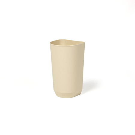 slide-sheet-container