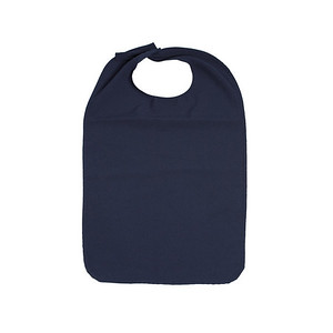 clothing-protector-nonwaterproof