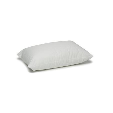 pillow-cambric-cotton-cover