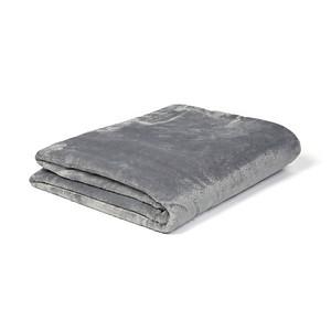 blanket-silk-silver