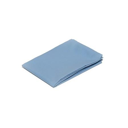 sheeting-pillow-case