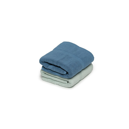towel-bath-mat-luxury