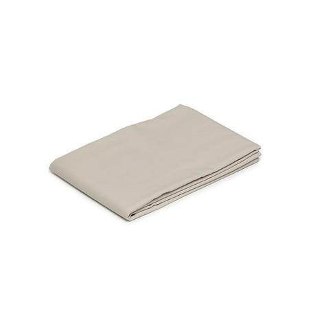 sheeting-flat-percale