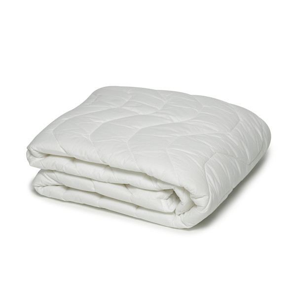 mattress-potector-cotton