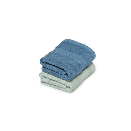 towel-hand-luxury