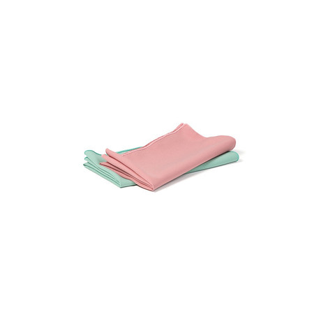 table-napkins (1)