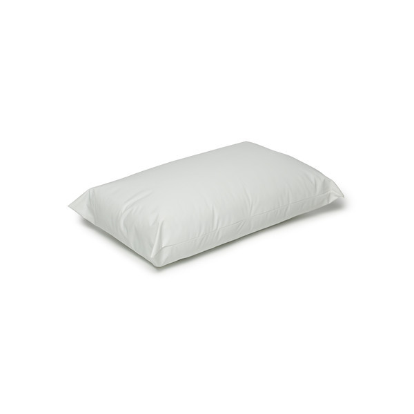 pillow-waterproof-cover