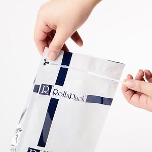 Rollspack0124