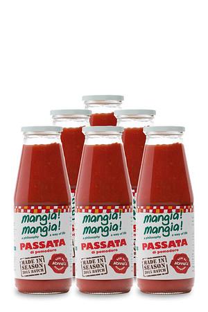 Passata-1