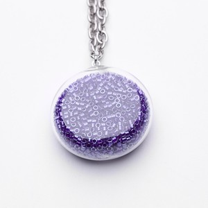 Jewellery-Pendants 7