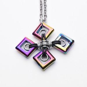 Jewellery-Pendants 5