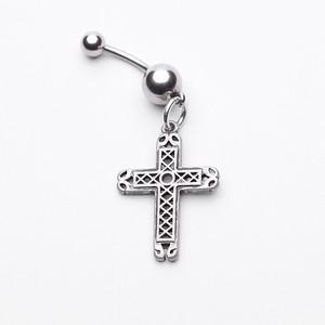 Jewellery-Pendants 1