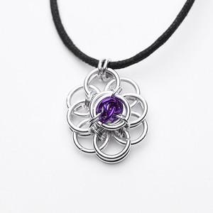 Jewellery-Pendants 2