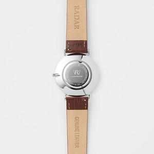 Radar Watches0628