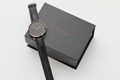 Radar Watches0676