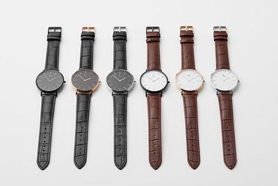 Radar Watches0659