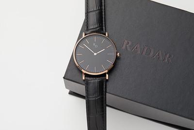 Radar Watches0667