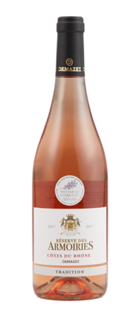 COTES-DU-RHONE-ARMOIRIES-ROSE-2017-750ML